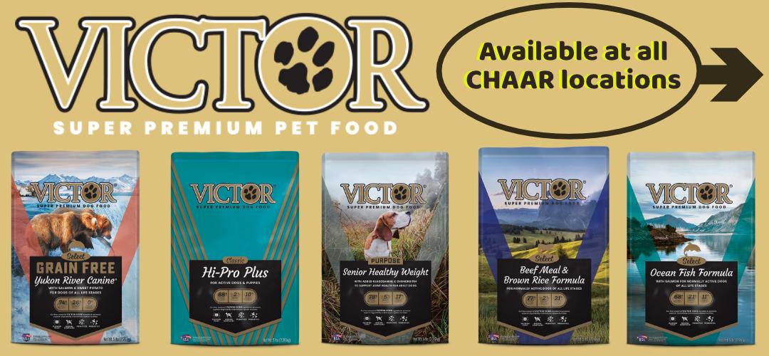 Shop for Victor Super Premium Dog Food