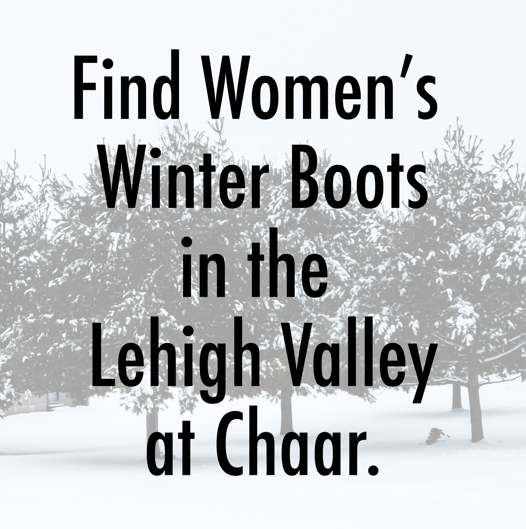 women-s-winter-boots.jpg
