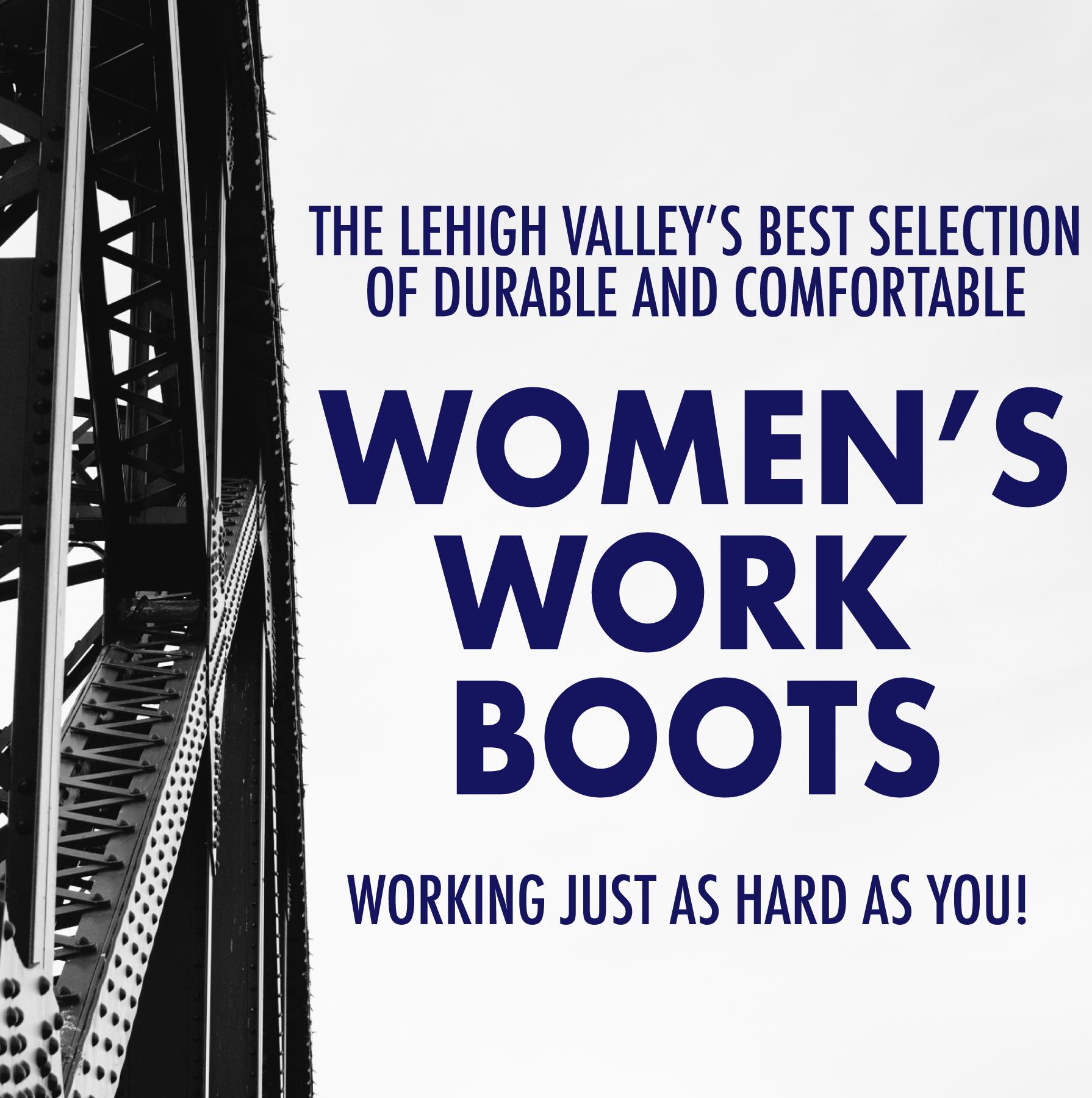 women-s-work-boots-secetion.jpg
