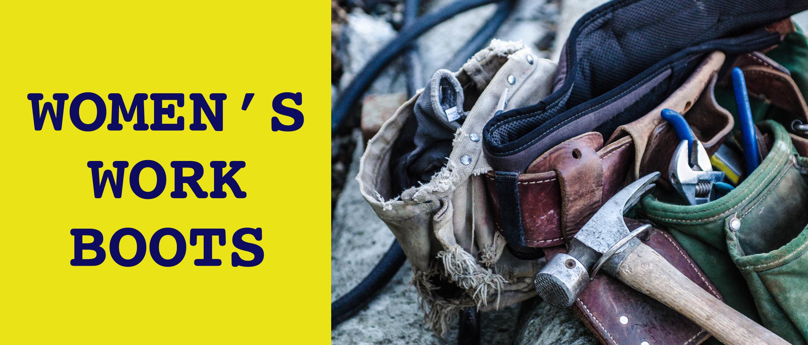 women-s-work-boots.jpg