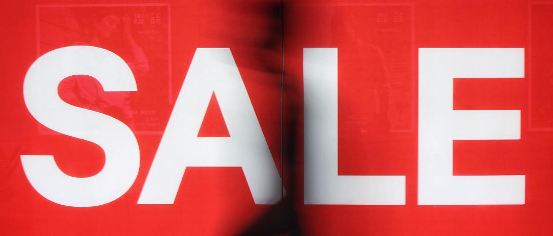 women-sale-web-banner
