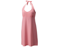 Columbia Women's PFG Armadale™ Halter Top Dress