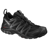Salomon XA Pro 3D CS WP-Black