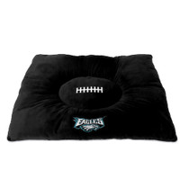 Philadelphia Eagles Dog Bed