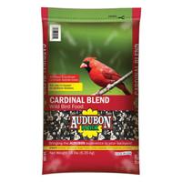 Audubon Park Cardinal Blend 14lb