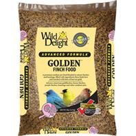 Wild Delight Golden Finch Food 5lb
