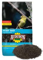 Audubon Park Nyjer Seed 4.75lb