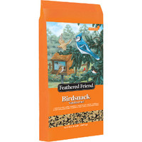 Feathered Friend Birdsnack Seed 40lb