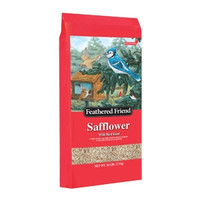 Feathered Friend Safflower Seed 50lb