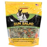 Vita Prima Sun Salad For Rabbits