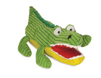 Big Billy Gator Puppet