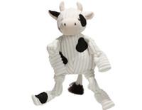 Cow Knottie