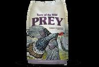 Taste of the Wild Turkey 6lb