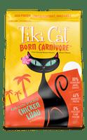 Tiki Cat Chicken Luau Cat Food 2.8lb