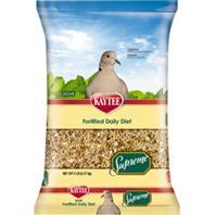 Supreme Dove Seed 5lb