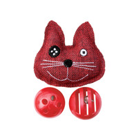 Cat Trio 3 Pack - KONG