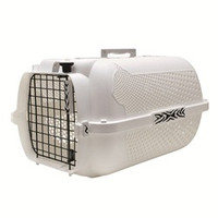 CatIt Voyaguer Carrier - White Tiger - Small