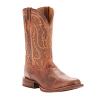 Ariat Circuit Competitor Western Boot