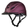 Intrepid Low Profile Helmet - Mulberry