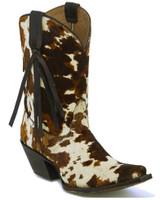 Tony Lama Elettra Ladies Boot