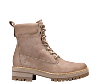 Timberland Courmayeur Valley Ladies Boot
