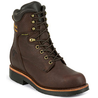 Chippewa Grenn Insulated Waterproof Mens Boot