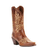 Ariat Harper Western Boot