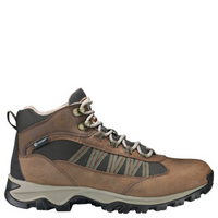 Timberland  Men's Mt. Maddsen Lite Waterproof Boot