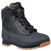 Timberland Men's Shell-toe Euro Waterproof Hiking Boot