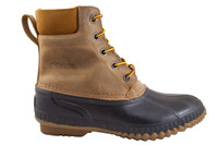 Men's Sorel Cheyanne Lace Duck Boot