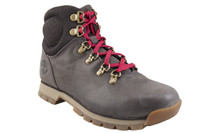 Timberland Women's Alderwood Boot