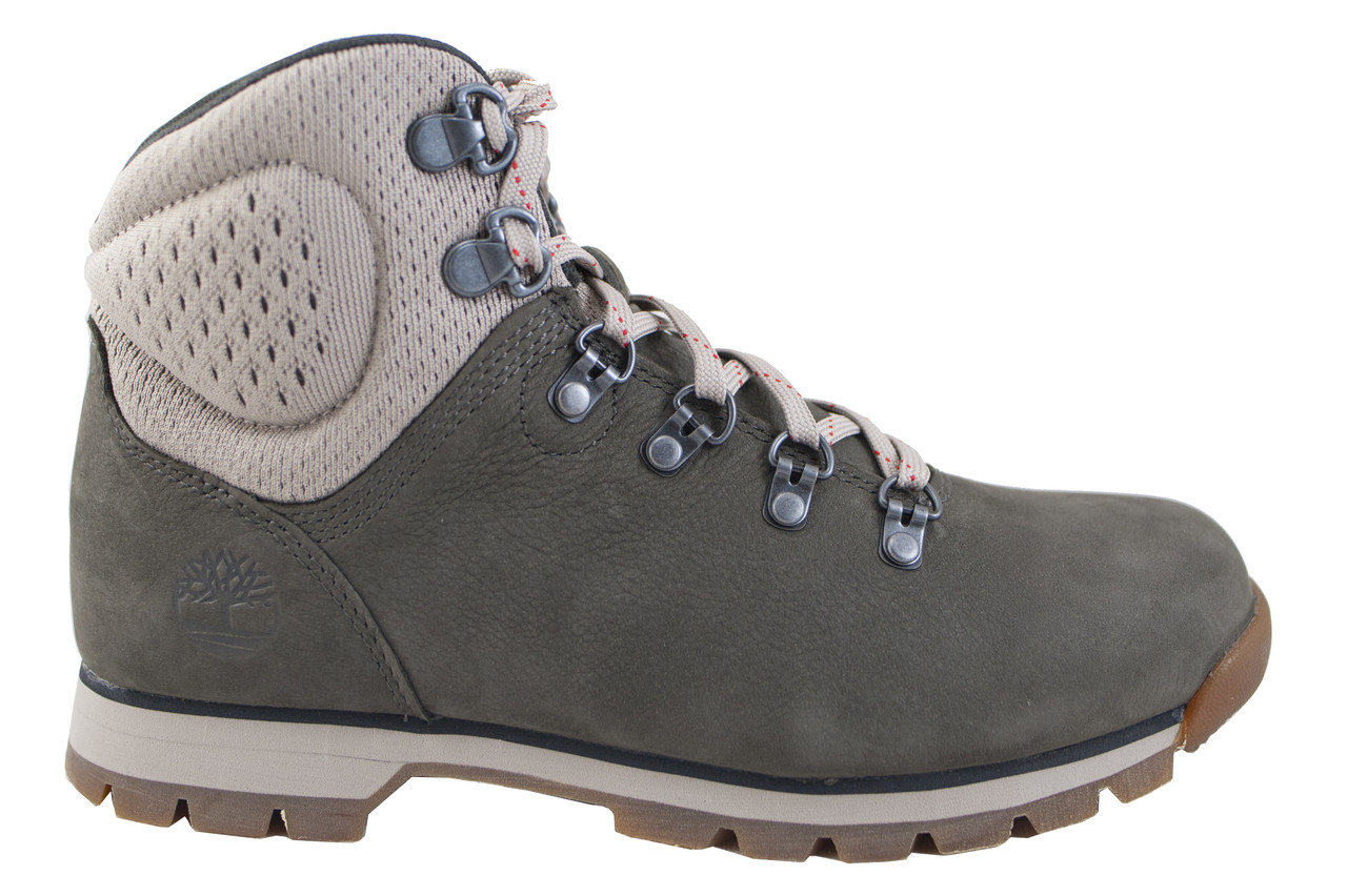 f8704de28b4c Timberland Women s Alderwood Boot - Dark Green