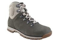 Timberland Women's Alderwood Boot - Dark Green