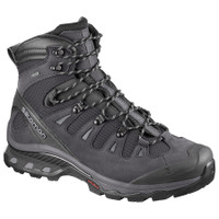 Salomon Quest 4D 3 GTX Men's Hiking Boot