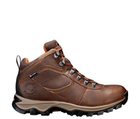 Timberland Men's Mt.Maddsen Mid Waterproof Hiking Boots