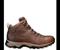 Timberland Men's Mt.Maddsen Mid Waterproof Hiking Boots