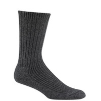 Wigwam Women's Countryside Sock