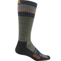Wigwam Women's Pro Pikes Peak Sock