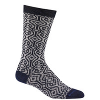 Wigwam Men's Nadyn Sock