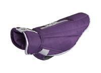 RC Pets Purple Nimbus Puffer Coat
