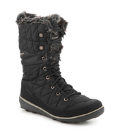 Columbia Womens Heavenly  Omni Heat