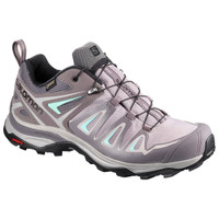 Salomon Womens X Ultra 3 GTX W