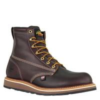"Thorogood American Heritage Mens 6"" Boot"