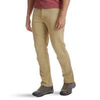 Wrangler Reinforced Mens Utility Pant