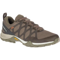 Merrell Womens Siren 3 Waterproof Hiking Shoe