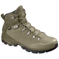 Salomon Mens Outback 500GTX Hiking Boot