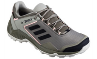 Adidas Womens Terrex Easttrail GTX Waterproof Hiking Shoes