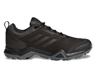 Adidas Mens Terrex Brushwood Hiking Boot