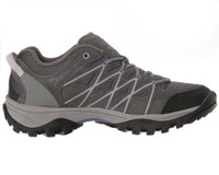 The North Face Womens Storm III