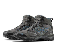 The North Face Mens Hedgehog Fastpack Mid GORE-Tex Boots